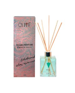 Home Perfume Clivê Sicilia 250ml