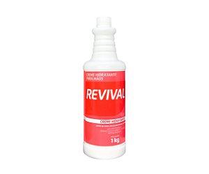 Revival Creme Regenerativo 1L