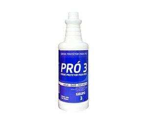 PRO 3 Creme Protetivo 1L