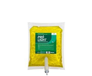 Pro Light Sabonete Desengraxante 800ML