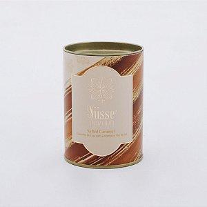 Salted Caramel - 50G