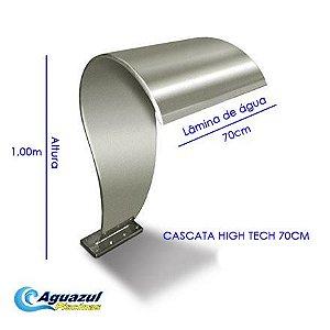 Cascata High Tech 70cm - Librainox