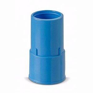 Ponteira para Mangueira 1.1/2 - Roseflex