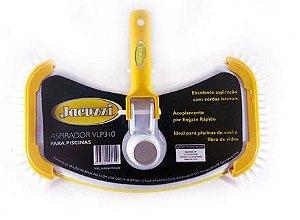 Aspirador para Piscina VLP310 - Jacuzzi