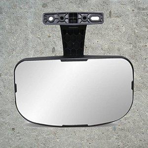 Espelho de Rampa Frontal - Universal Bepo