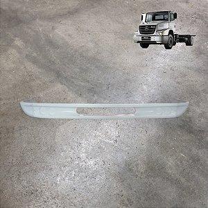 Spoiler Dianteiro Mercedes-Benz 1620 e Atron