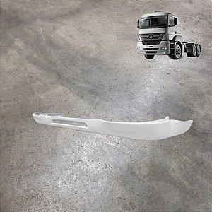 Spoiler Dianteiro Mercedes-Benz Axor 2035 e 2040