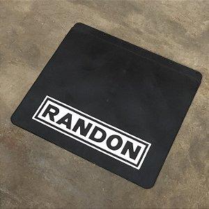 Apara Barro Carreta Randon 57,5x62cm