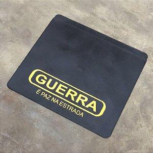 Apara Barro Carreta Guerra 57,5x62cm