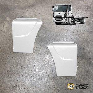 Antifurto para Estribo Ford Cargo a partir 2011