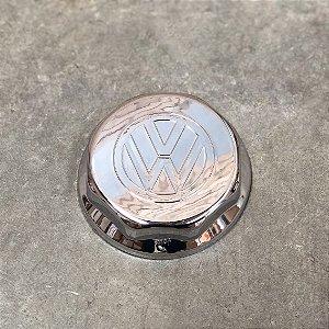 Sobre Tampa do Cubo Dianteiro Volkswagen Delivery 2017