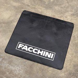 Apara Barro Carreta Facchini 57,5x62cm