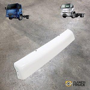 Tapa-Sol Ford Cargo até 2010 e Cargo 3/4 815 816 1119