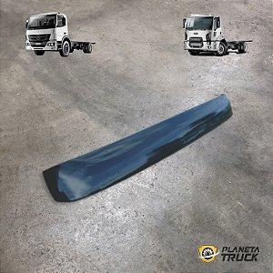 Tapa-Sol Mercedes-Benz Atego Axor e Cargo 2011 Cab Baixa