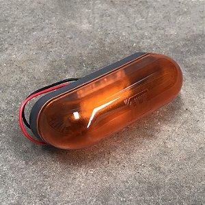 Lanterna Delimitadora LED Big Bivolt