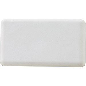 Módulo Tampo Cego Tramontina Branco - 57115/090