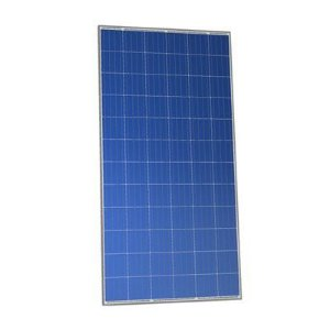 COMBO - ENERGIA SOLAR - 5 PAINÉIS FOTOVOLTAICO JINKOSOLAR + INVERSOR SOLAR ABB UNO 2.0 OU DM-3.3 1,65kWP