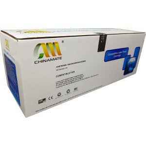 CARTUCHO TONER COMPATIVEL HP P1005/1102/1120/1212/ CB435A/436/285