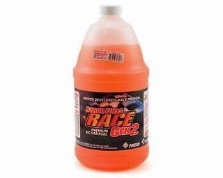 "RACE 2000 Gen 2 20% de NITRO / ""12"""