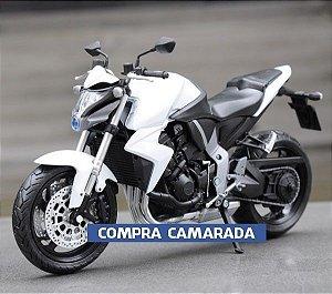 Miniatura CB 1000R