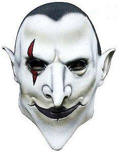 Máscara Vampiro Coringa