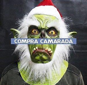 Grinch Natal