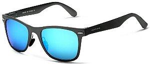 Óculos Magnet