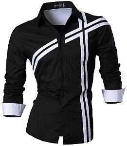 Camisa Hitman