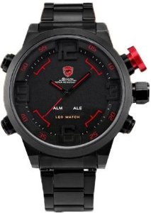 Relógio Esportivo SHARK