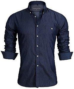 Camisa Varian