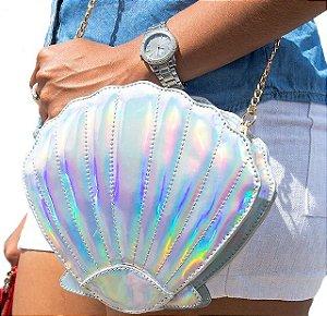 Bolsa Concha do Mar