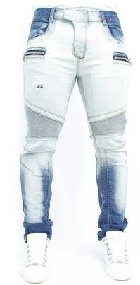Calça Jeans Havekar