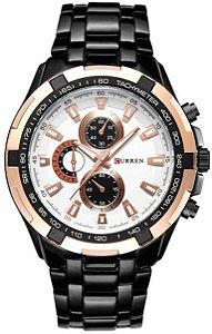 Relógio Ophera