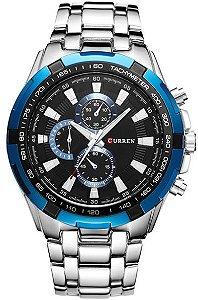 Relógio Ophera II
