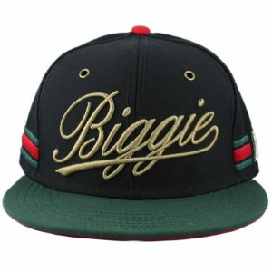 Biggie Boné