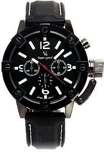 Relógio V6