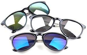 Óculos de Sol Verão Praia 2015