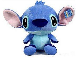 Personagem Stitch - Lilo & Stitch