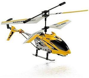 Helicóptero Controle Remoto