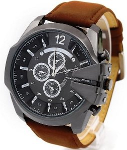 Relógio Fathal