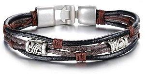 Bracelete Tribal