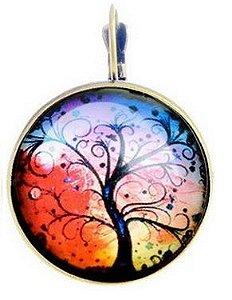 Colar Tree