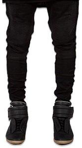 Calça Jeans Lanes UP