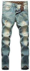 Calça Jeans Dezert