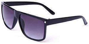 Óculos Selection
