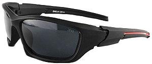 Óculos Viper