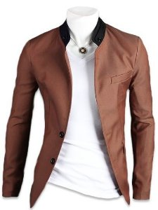 Blazer Independent