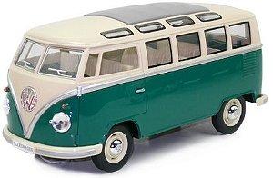 Kombi 1962 Volkswagen