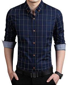 Camisa Lycan