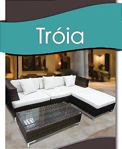 Conjunto Troia